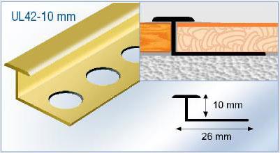 Great 12 Ceiling Tiles Tiny 1200 X 600 Ceiling Tiles Regular 1930S Floor Tiles Reproduction 24 X 24 Ceramic Tile Young 3 Tile Patterns For Floors Green3 X 6 White Subway Tile Aluminium Floor Transition Strips Tile Edging Protection