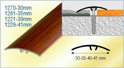 Carpet Door Bar Carpet Cover Strip