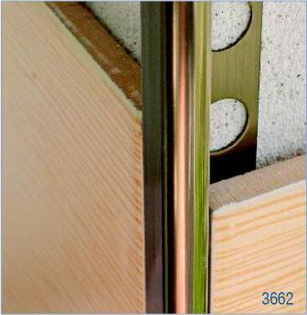profil pour carrelage aluminium quart de rond. Black Bedroom Furniture Sets. Home Design Ideas