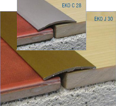 Carpet Trim Tile To Carpet Trim Carpet Door Bar Trim